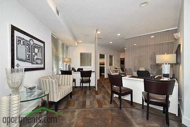 Uptown Square Apartments in Atlanta, GA | Apartments.com #aptspintowin