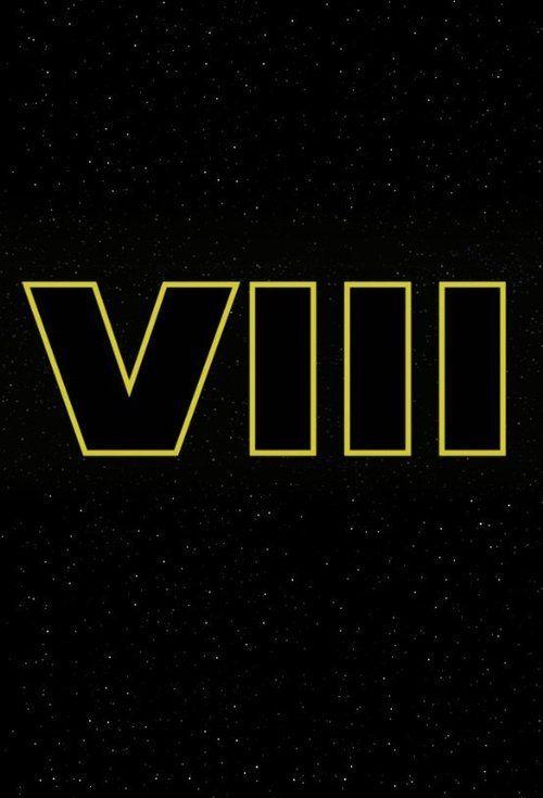 Watch->> Star Wars: The Last Jedi 2017 Full - Movie Online