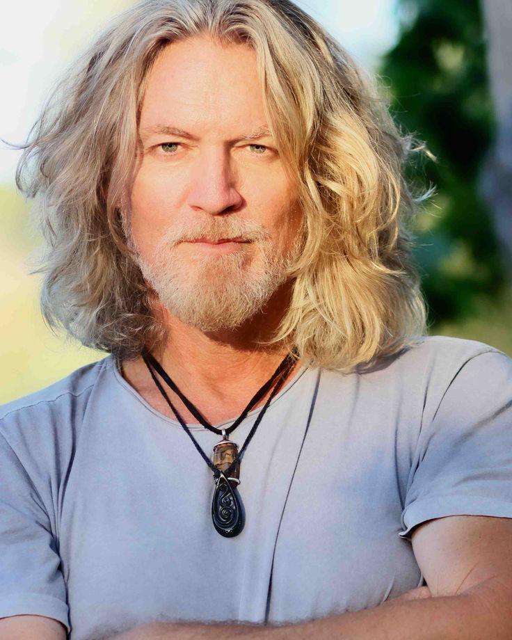 Eric Christian Olsen | http://www.celebritykeep.com/2017