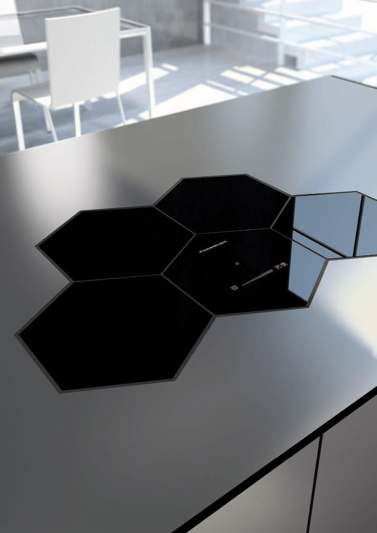 best 25 plaque induction ideas on pinterest. Black Bedroom Furniture Sets. Home Design Ideas