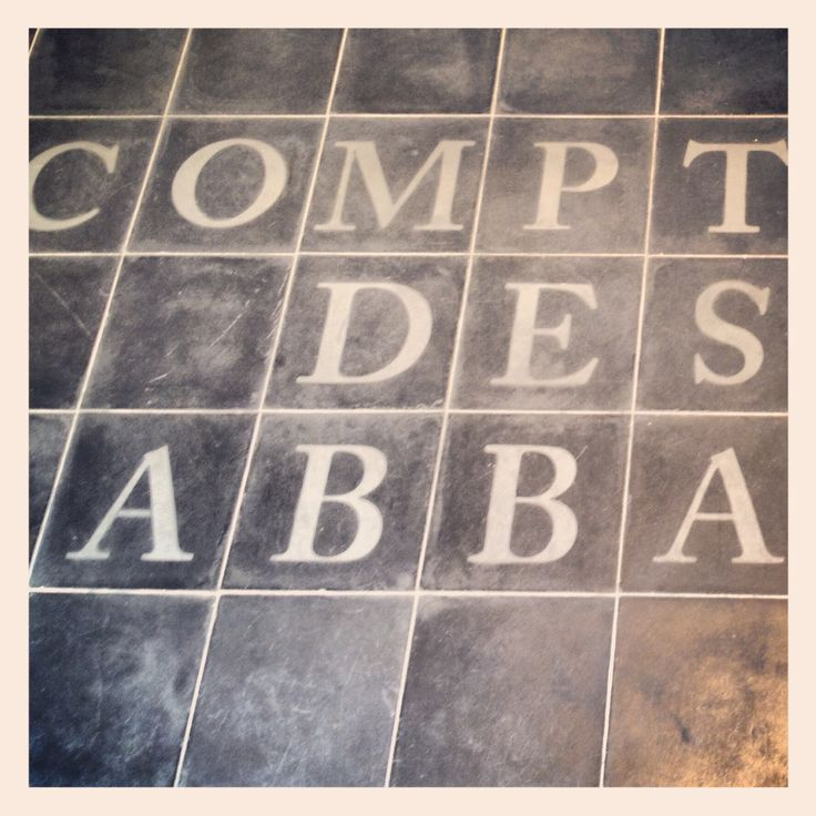 Comptoir des Abbayes I confidentialshops.com