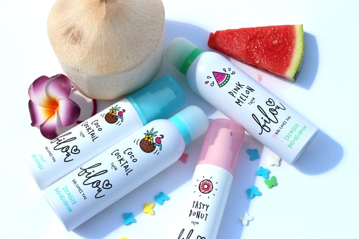 bilou-coco-cocktail-pink-melon-bodyspray-makeupinflight-1