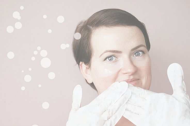 Starskin | Eye catcher & Hollywood hand model maskers by Curvacious  #BEAUTY, #BeautyBlog, #Beautyblog, #Douglas, #Gezicht, #Gezichtsverzorging, #Huid, #Huidverzorging, #Review, #Skin, #Skincare, #Starskin
