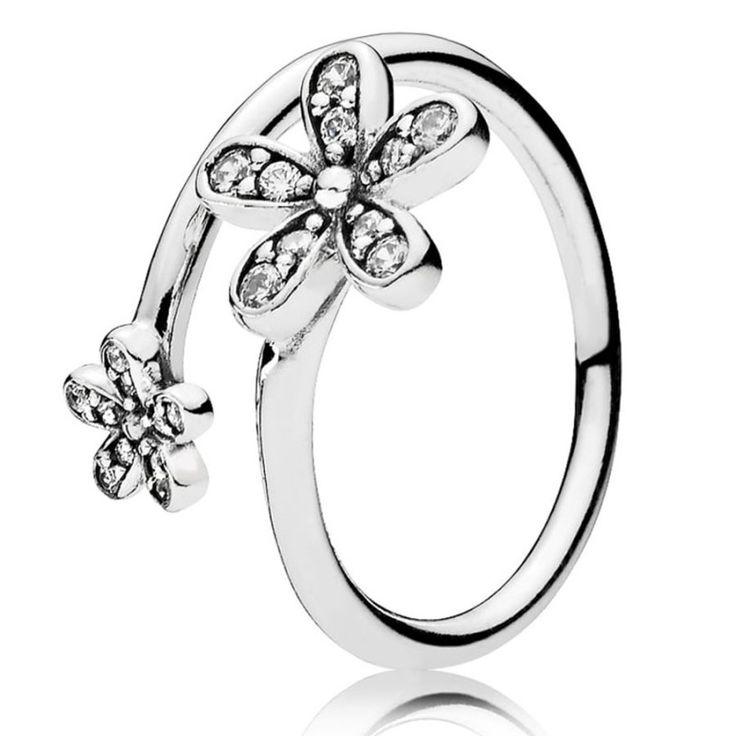 Mejores 399 im genes de mis joyas preferidas de pandora en for Pandora jewelry amarillo tx
