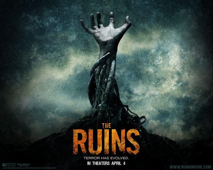 the ruins 2 in hindi free