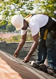 Get the Most out of Your Roof with Fridley MN Roofer Experts