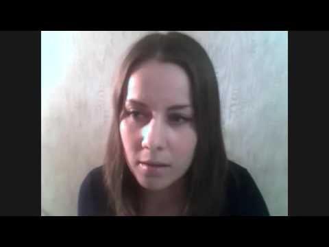 Наталья Васильева глориоза из фоамирана