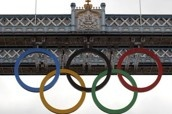 London Olympics 2012: U.S. marathon swimmer Alex Meyer relishes competing in the grueling event
