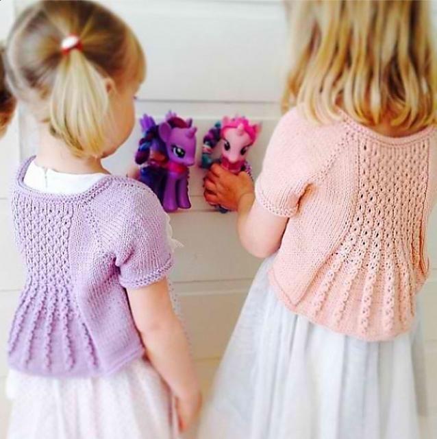 Shrug Knitting Patterns For Beginners : Best 25+ Shrug knitting pattern ideas on Pinterest