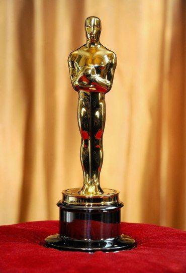 Win an Oscar!