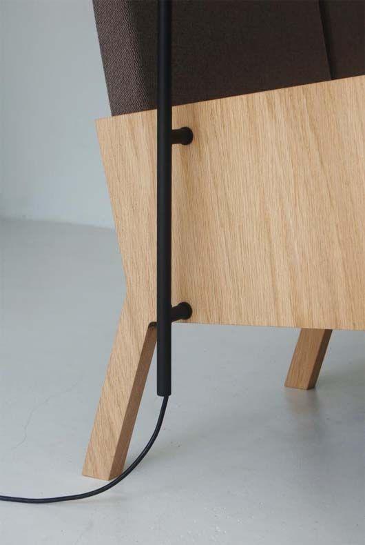 Creative furniture. Creative Design