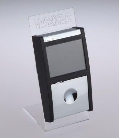 Mirilla digital m-3e En la tienda Manivelas Online somos expertos especialistas en lo que se refiere a complementos instalables en su hogar como pueden ser pomos, cerraduras, manivelas, manillones etc...