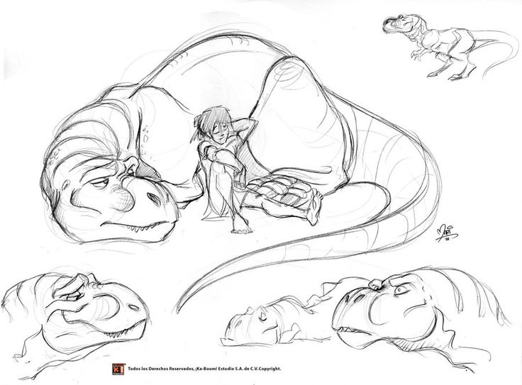 69 best Dinosaur characters images on Pinterest Dinosaurs - qualität nolte küchen