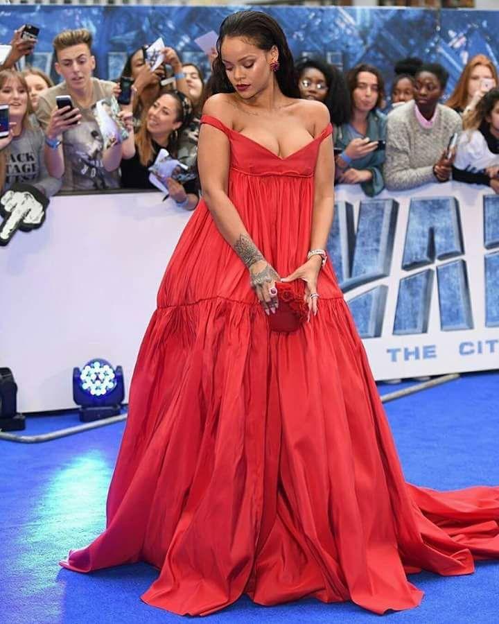 398 Best Robyn Quot Rihanna Quot Fenty Images On Pinterest