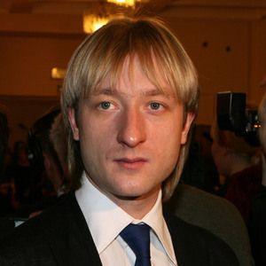 Евгений Плющенко: Террористам не удастся сорвать Олимпиаду » RusAngeles.com