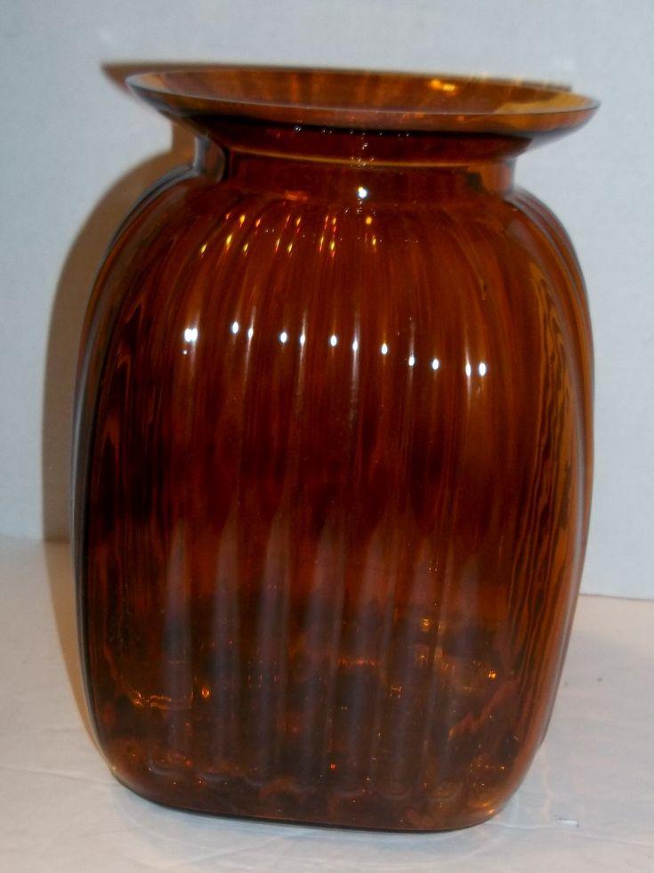 Best 25 Floor Vases Ideas On Pinterest Decorating Vases Living Room Decor Vases And Floor