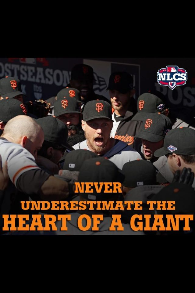 "Pinner said, ""The Reverend Hunter Pence.  (Click to see a video of Hunter's teammates doing their best Hunter Pence impressions!)"