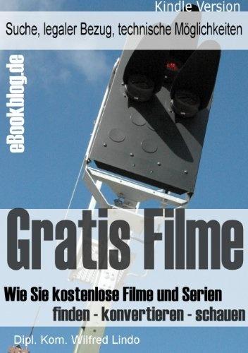 filme und serien online schauen kostenlos