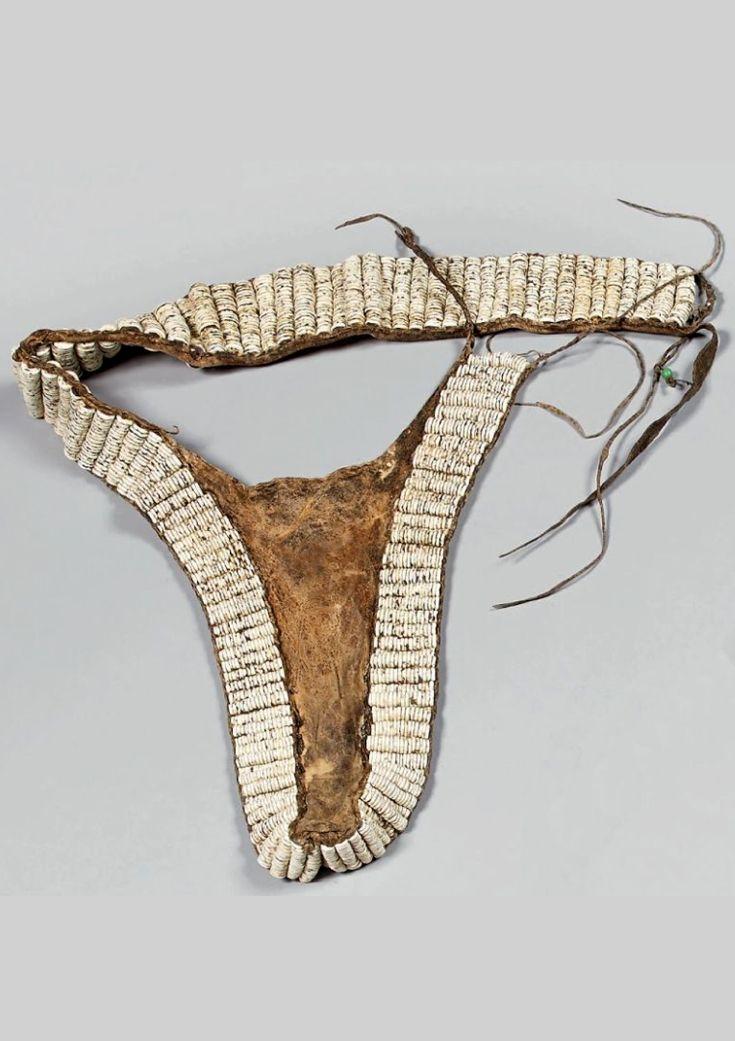 Animal sexe sexi lingerie