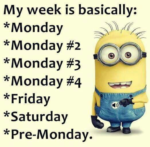 Funny Minions Quotes Work: Best 20+ Poster Minions Ideas On Pinterest