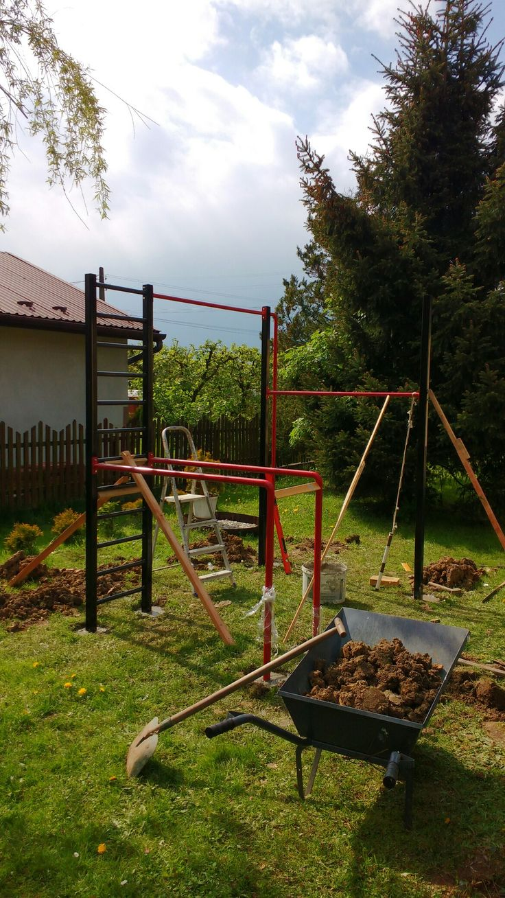 13 best gym ideas images on pinterest backyard gym outdoor gym