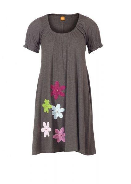 Mostly Mias dress fra Du Milde