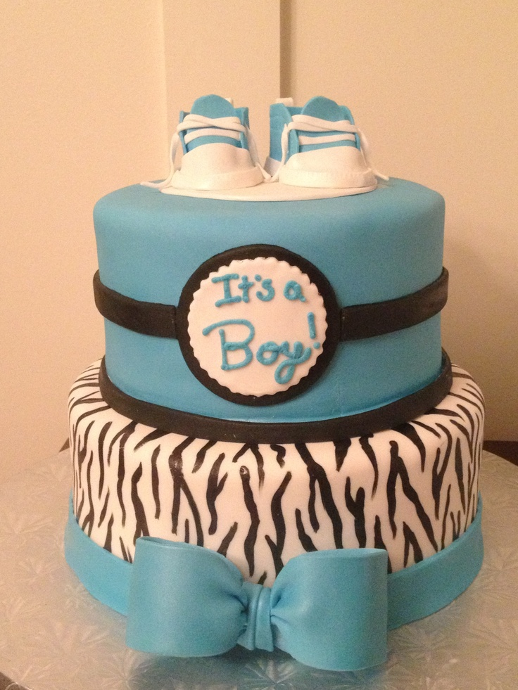 50 best Baby shower images on Pinterest Baby showers Baby ideas