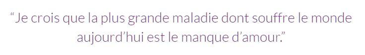 #citation du jour de #LadyDiana