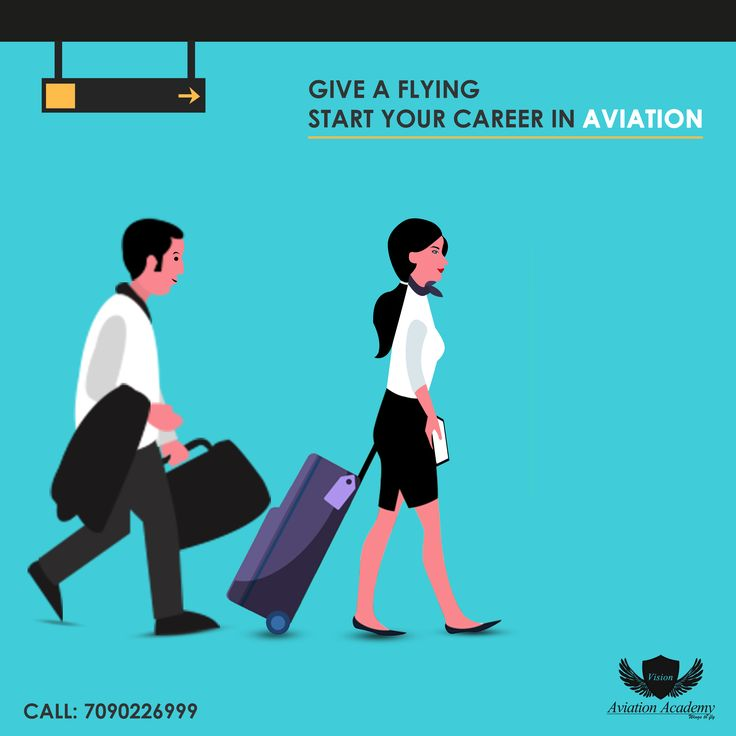 Give A Flying  Start your career In Aviation . Get Certification Training In - Airline | Airport | Hotel | Travel | Tourism  Call: 7090226999  #Tourism #Hospitality #Aviation #Airline #Hotel #Travel #Airport #cabincrew #flightattendant #airhostess #cabincrewtraining #FlightattendantTraining
