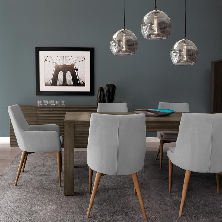 Atelier lampe suspendue lampes suspendues luminaires for Meuble bouclair