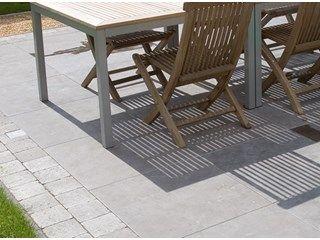 Terras • betontegels • www.cobogarden.be # livios.be
