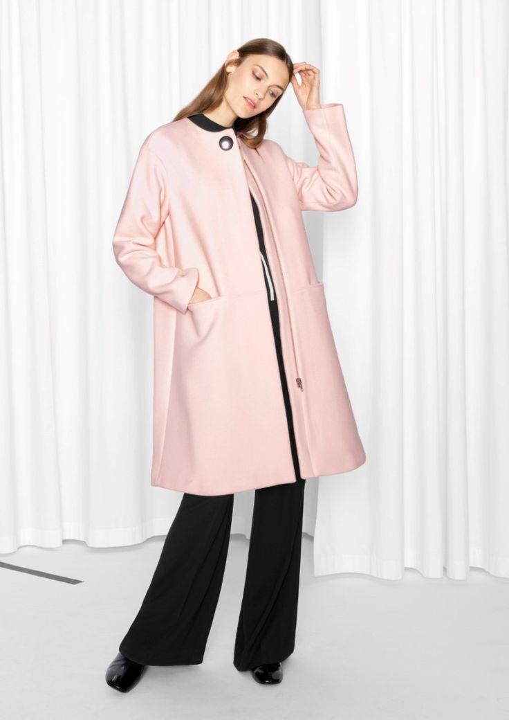 Best 25  Winter coat sale ideas on Pinterest | Winter coats on ...