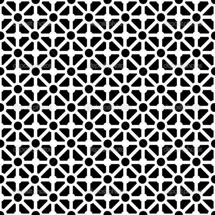 Resultado de imagem para geometric patterns