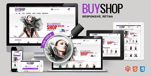 Site, Loja Virtual, MarketPlace, Otimização, Opencart, Magento, WordPress