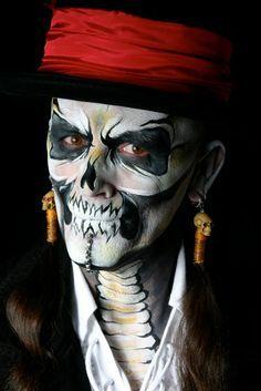 Cowgirl Halloween Costume Ideas