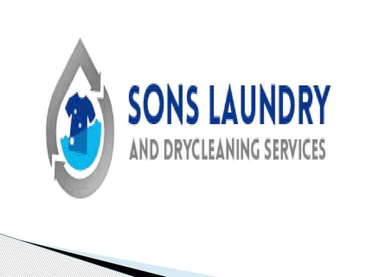 24 hour Toronto coin Laundromat services  We are open 24 hours a day to clean your dirty laundry. Please come to visit my site for our more services. http://24hourlaundromatanddrycleaners.com/