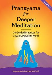 #pranayama #meditation Courses and Books
