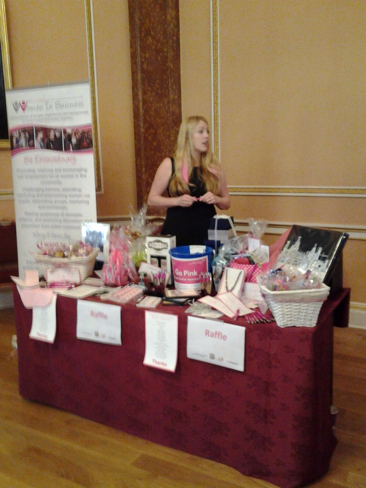 Cancer charity event at Liverpool Town Hall October 2013