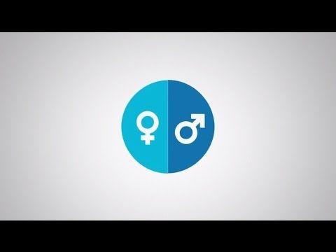 The Global Gender Gap Report 2013 - YouTube