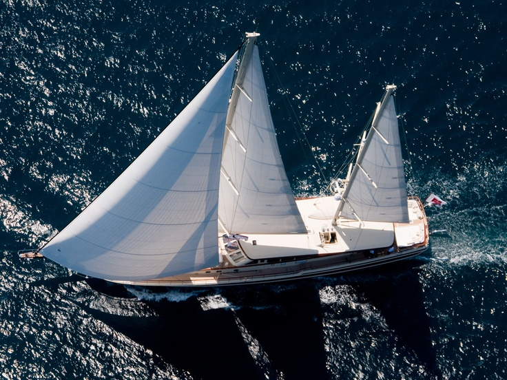 Christian 39 S Boat The Grace For The Movie 50 Shades Of Grey Pinterest Boats The O 39 Jays