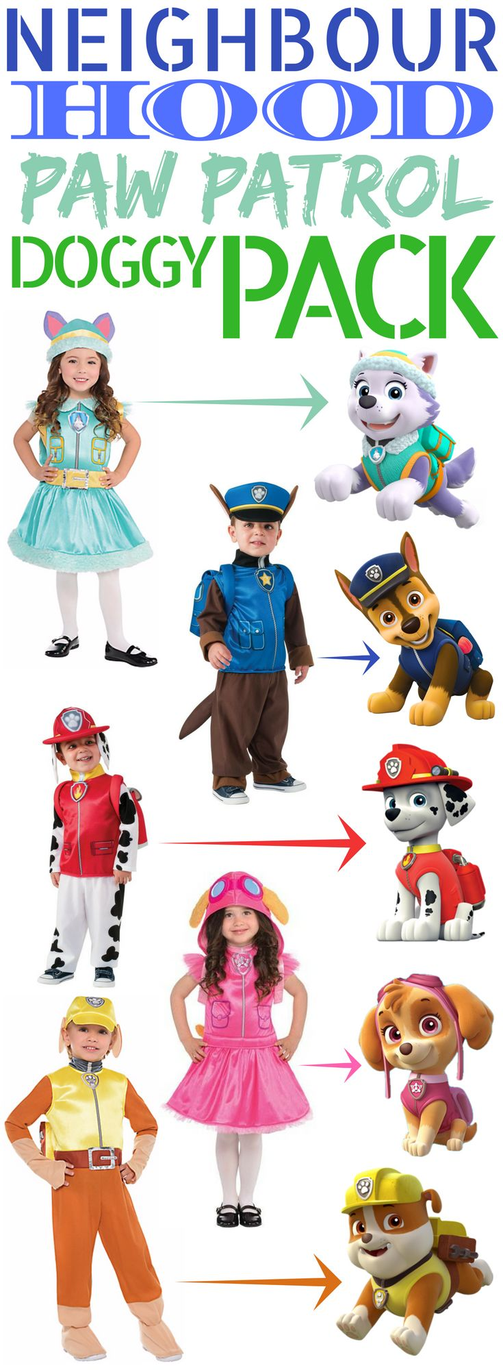 17 best Paw Patrol images on Pinterest
