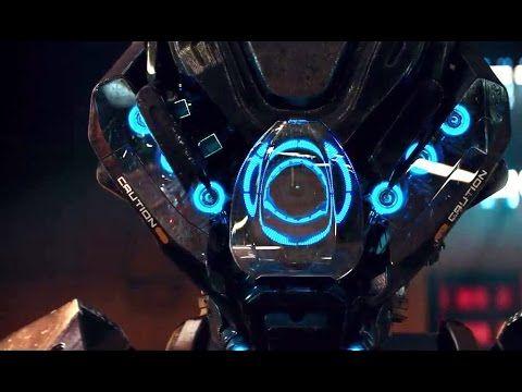 Kill Command Online Movie Trailer-Online Hollywood Movie trailers-Latest Movie Trailers, latest movie trailers on vsongs, watch hollywood movie trailers on vsongs