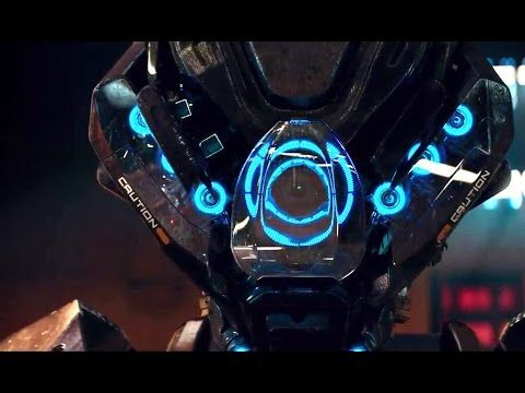 Kill Command Online Movie Trailer-Online Hollywood Movie trailers-Latest Movie Trailers, latest movie trailers on vsongs, watch hollywood movie trailers on vsongs