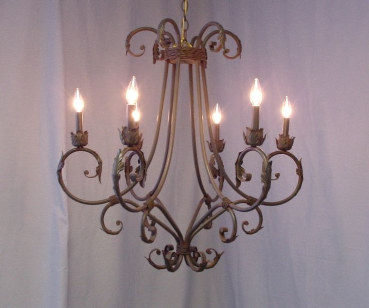 chandelier images | White Chandelier Lamps Lighting Ceiling Fans Tin Lighting Chandelier ...