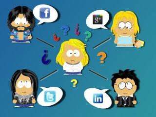 27  320x240 redes sociales1 Redes Sociales