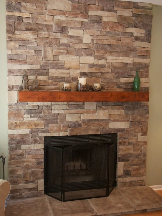 65 best fireplaces images on pinterest fireplace ideas