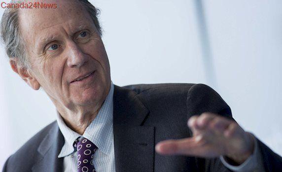 David Bonderman of TPG Capital quits Uber board after sexist joke