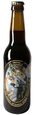 Bell de Loing brune / Cette bière brune, presque noire, est une boisson à déguster les soirs d'hivers presque chambrée ou presque glacée l'été accompagnée d'une pâtisserie. Elle peut aussi servir à confectionner de délicieuses marinades de viandes ou de gibiers.  Cette bière noble de fermentation haute est brassée à partir d'un mélange de malt et de blé malté élevés sur lie de levure. Les orges sont en majorité originaires du Gâtinais (région française située au sud de l'île de France et au…