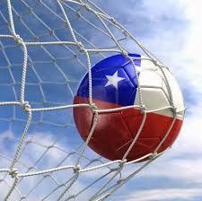 Resultado de imagen para logo seleccion de futbol de chile