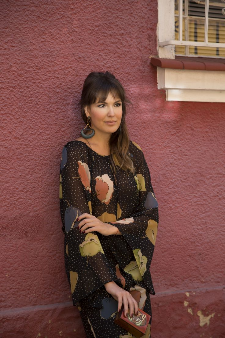Look Bia Perotti (Musas da Paula) Ph:@ClaraHoltz